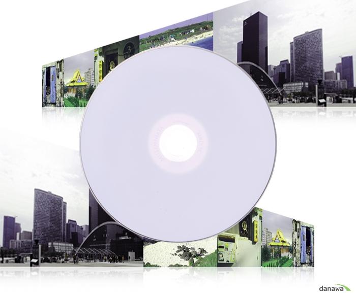 Dzonei Mdisk (10pack) 제품 이미지 컷