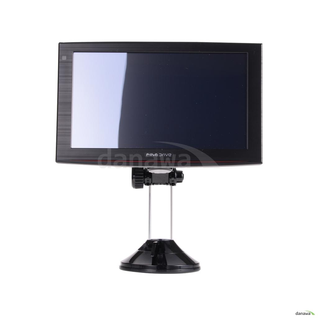 파인디지털 파인드라이브 iQ 3D 7000V 이미지1