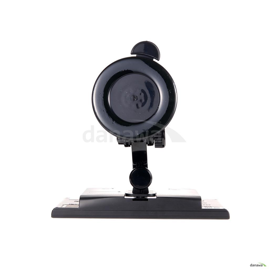 파인디지털 파인드라이브 iQ 3D 7000V 1채널 제품 이미지5