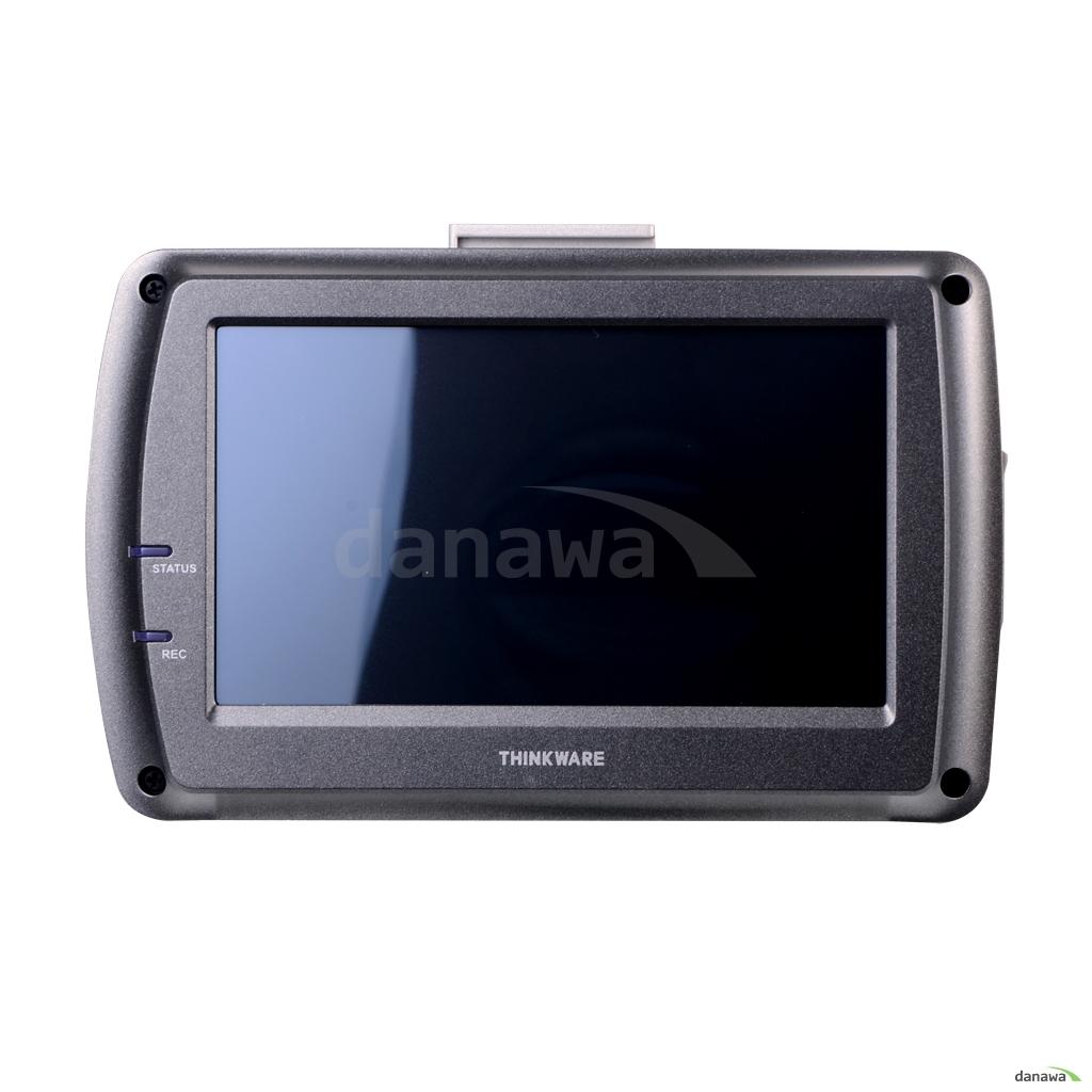 팅크웨어 아이나비 QXD900 View 2채널 (32G)P 2채널 (16G+16G) 제품 이미지4