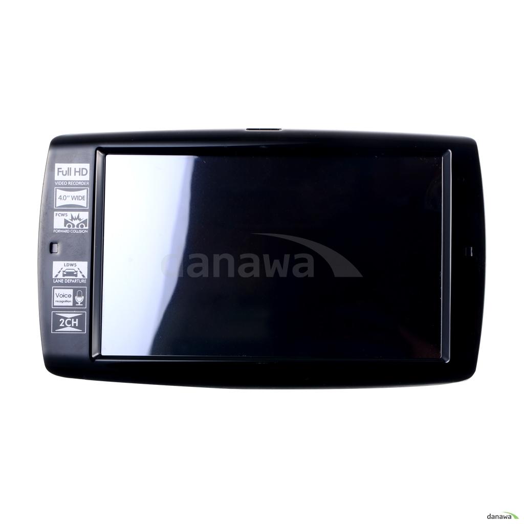 미동전자통신 유라이브 알바트로스3 MD-9000P 2채널 (16G+16G) 제품 이미지4