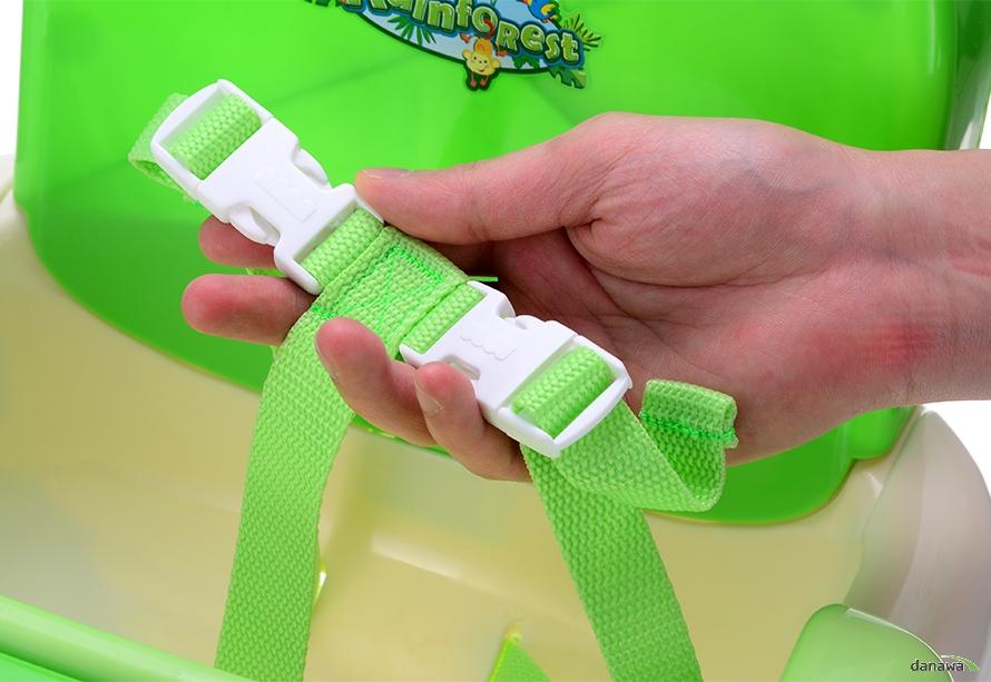 휴대용 어깨끈이 포함