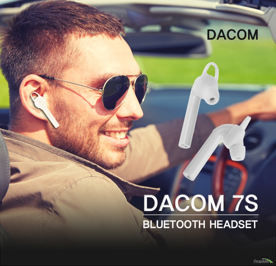 DACOM