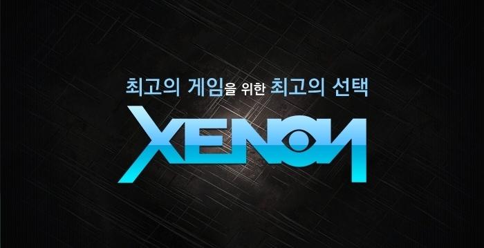XENON GT730 D3 1GB LP 제조사 이미지