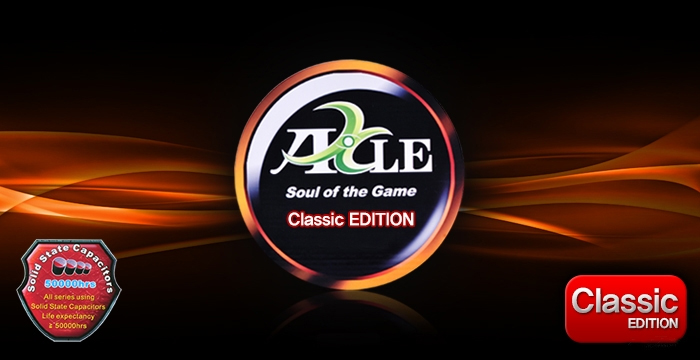 AXLE 지포스 GTX750 V2 D5 1GB 메인 이미지