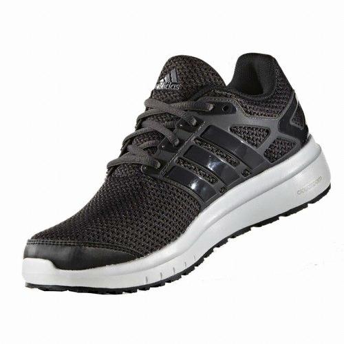 달리기 또는 걷기, 스포츠에 적합한 런닝화입니다. 부상의 위험을 최대한 줄여주고, 운동의 효과를 높여주기위해 무게가 가벼운 것이 특징이며, 충격 완화와 통풍 기능 등 다양한 기능을 갖추고 있습니다.
